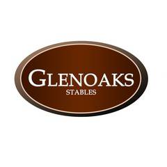Glenoaks Stables Riding School