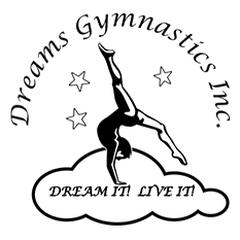 Dreams Gymnastics Inc.