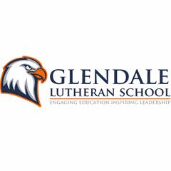 Glendale Lutheran School