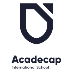 Acadecap International School (Académie de la Capitale)