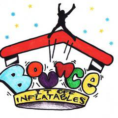 Bounce It Off Inflatables