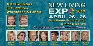 New Living Expo 2019