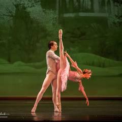 Ballet Victoria: The Nutcracker