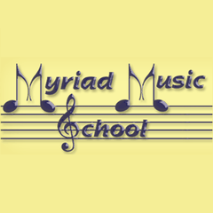 Myriad Music School