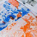 Risograph Printing Workshop