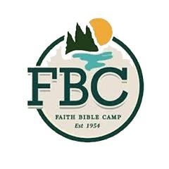 Faith Bible Camp