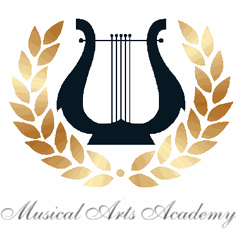 Musical Arts Academy and Star Potential Studios