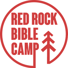 Red Rock Bible Camp