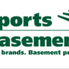 Sports Basement (Bryant)