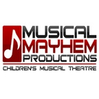 Musical Mayhem Productions