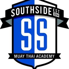 Southside Muay Thai Academy