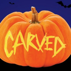 Carved: Halloween Circus Carnival