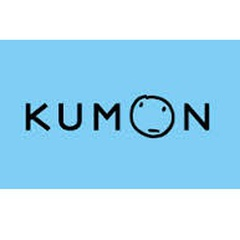 Kumon of West Linn