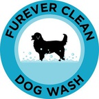 Furever Clean Dog Wash Inc.