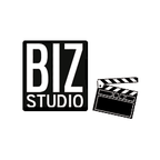 Biz Studio
