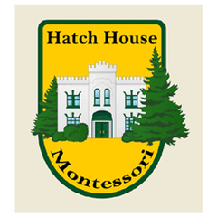 Hatch House Montessori School