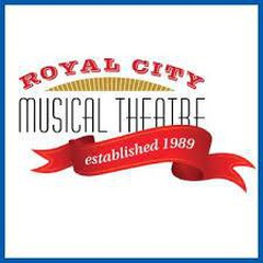 Royal City Musical Theatre