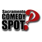 Sacramento Comedy Spot