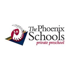 Phoenix Preschool