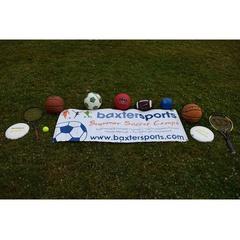 Baxter Sports