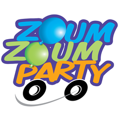 Zoum Zoum Party