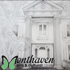 Hendersonville Arts Council Monthaven Mansion