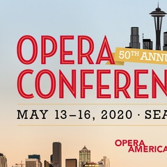 Opera Conference 2020