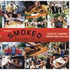 Smoked Dallas
