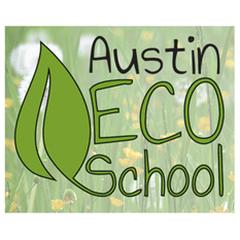Austin Village Academy