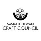 Saskatchewan Craft Council