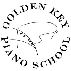 Golden Key Piano School