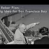 John Reber, the Man with Grand Ideas