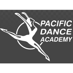 Pacific Dance Academy
