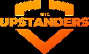 The Upstanders Movie