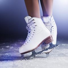 Pro-D Day $2 Skate