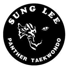 Sung Lee Panther TaeKwonDo Academy - St Albert