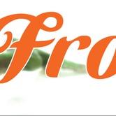 Winter Exhibit: Frogs!