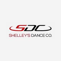 Shelley's Dance Company