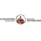 Gloucester Pottery School
