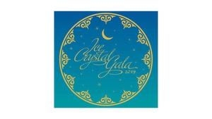 Ice Crystal Gala