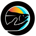 FISH Volunteer info session