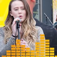 Make Music Edmonton