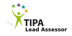 TIPA Lead Assessor 2 Days Training in Edmonton