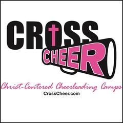 Cross Cheer