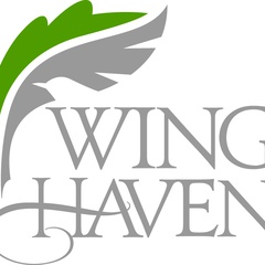 Wing Haven Foundation