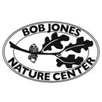Bob Jones Nature Center