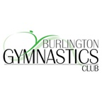 Burlington Gymnastics Club (Maple Centre)