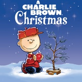 A Charlie Brown Double Bill: A Charlie Brown Christmas and You're a Good Man Charlie Brown