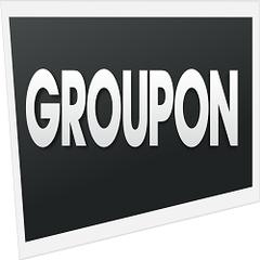 Groupon - Dallas