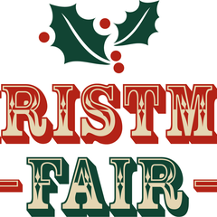 St. George's Church Christmas Fair